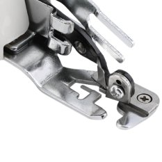 Allwin Side Cutter Presser Foot For Low-Shank Sewing Machine