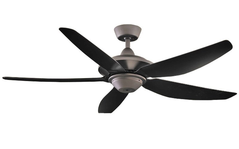 Amasco Elite Mini 40 Ceiling Fan