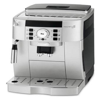 Delonghi MAGNIFICA S ECAM 22.110.SB Coffee Machine Lazada Singapore