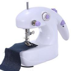 Fnskjr Fskriw Best Sewing Machine(white) - Intl