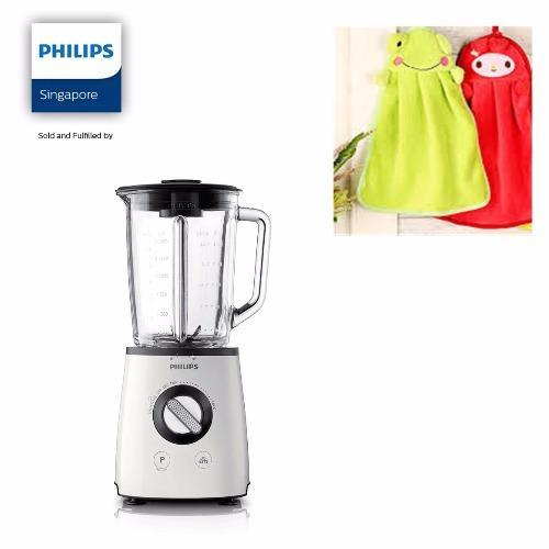 Electric Grinder widely available online stores