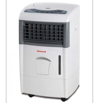 Honeywell 15L Evaporative Air Cooler