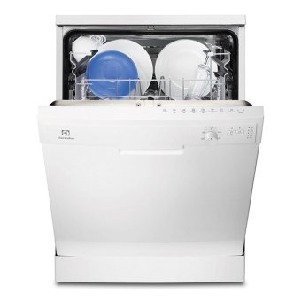 electrolux 60cm dishwasher esf5202low 2yrs warranty price in singapore