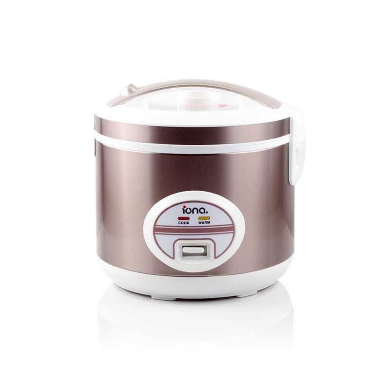 philips micro computer rice cooker