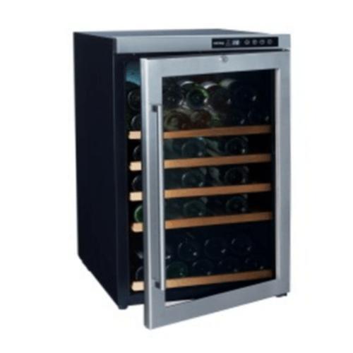 Kadeka wine chiller manual