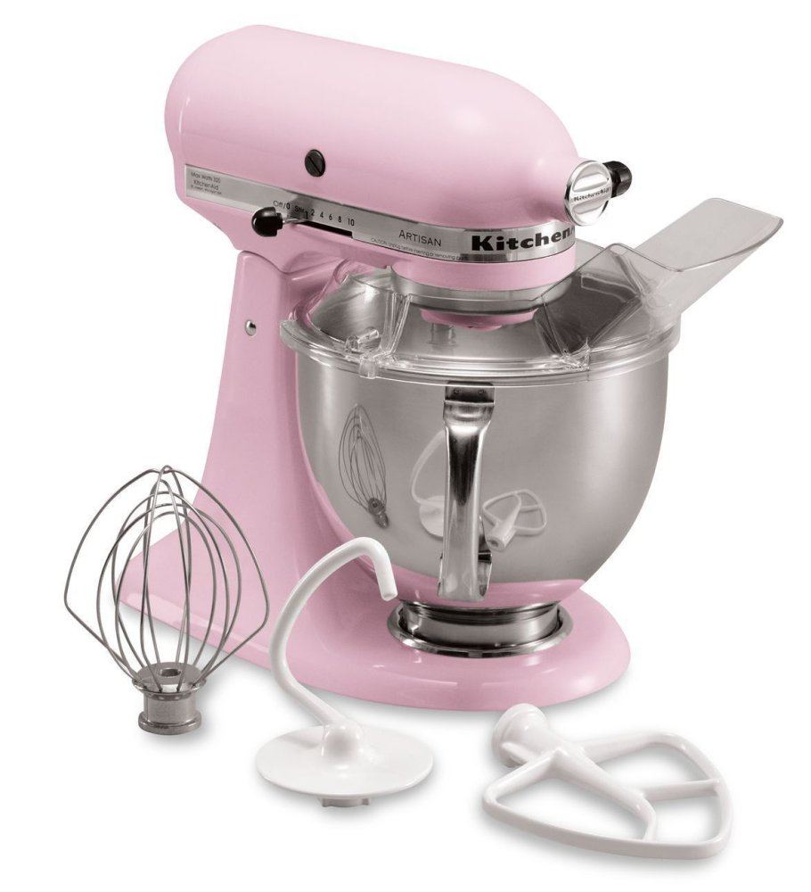 Kitchenaid Ksm150