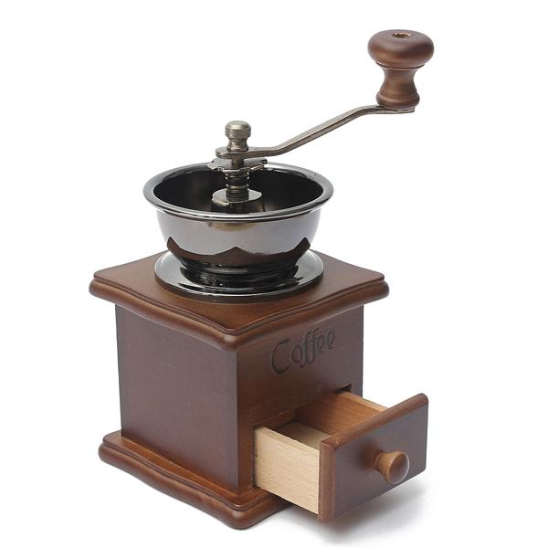 Coffee drip bonavita maker