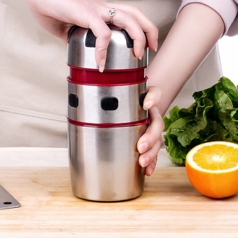 Orange juice is pomegranate juicer juice machine manual Juicer