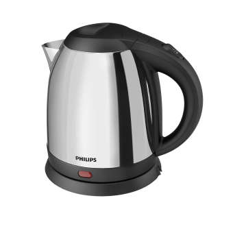 Philips Daily Collection Kettle - HD9303/03