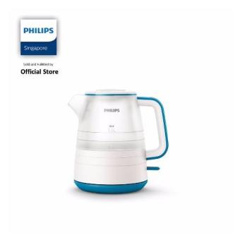 Philips Daily Collection Kettle HD9344/12