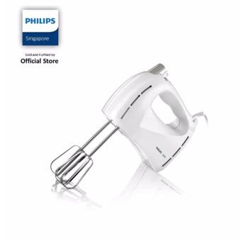 Philips Daily Collection Mixer - HR1459/00