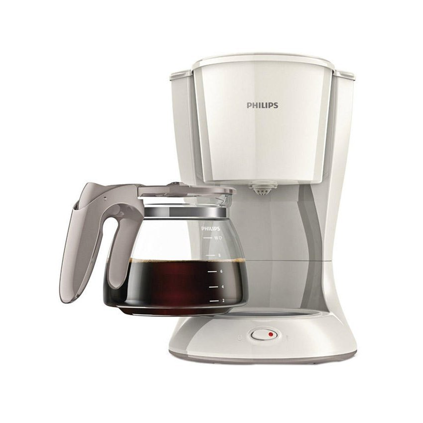 Cuisinart Coffee Maker Burr Grind And Brew Parts : Cuisinart Burr Grind and Brew Thermal 12-Cup Automatic Coffeemaker DGB-625BCHK Lazada Singapore