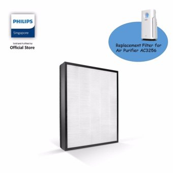 Philips NanoProtect HEPA Filter - FY3433/10