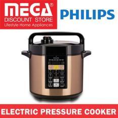 Electric pressure cooker singapore