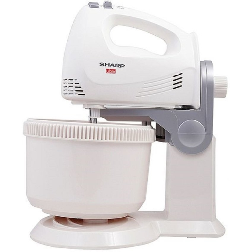cheapest joyoung f700 egg hand mixer singapore pricelist home - Kitchen Aid Hand Mixer