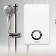 buy water heaters online water heaters lazada. Black Bedroom Furniture Sets. Home Design Ideas