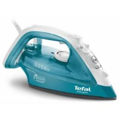 Tefal Fv3910 Easygliss Steam Iron
