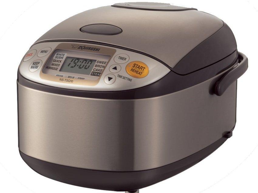 buy rice cooker nz