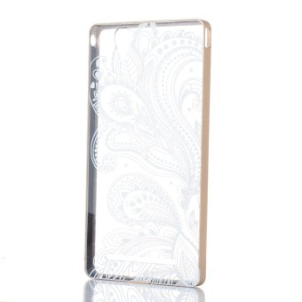 Straight Talk Runs Verizon moreover Verizon Rejiggers Prepaid Rate Plans additionally 2 In 1 Hybrid Phone Back Case Cover Golden Frame Bumper For Sony Xperia T2 Ultra Floral Pattern Export 725498 moreover Official Samsung Galaxy J3 2016 Protective Cover Case Clear P59313 moreover Pa1014515. on lg mobile phones