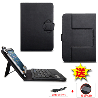 Apple air2 iPad tablet computer protective case