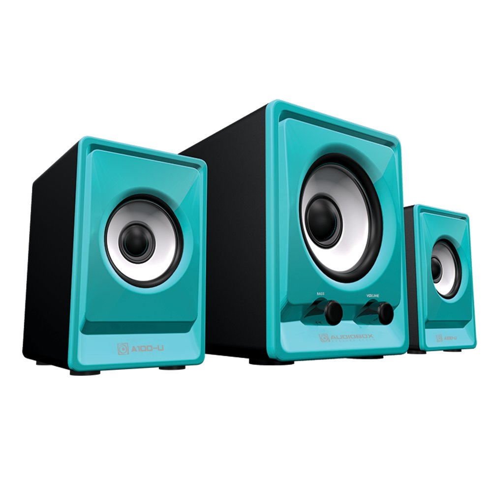 where to shop for audiobox 2 1 sound system a100 u turquila in singapore help consumers use. Black Bedroom Furniture Sets. Home Design Ideas