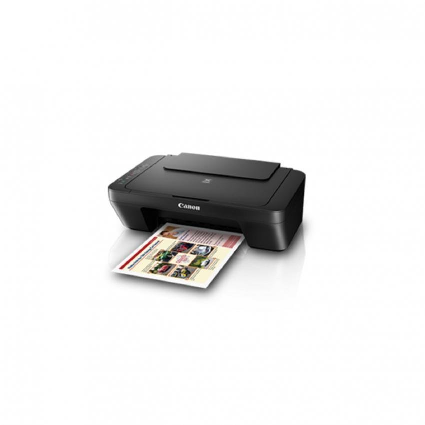 how to put papers in hp deskjet 2130