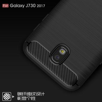 Galaxy J7 Pro Shockproof Case