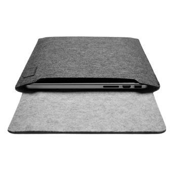 Microsoft surface laptop computer bag 2017 new flat liner bag 13.5inch protective sleeve shell new