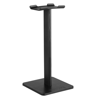NEW BEE Suitable Headphone Stand Display Headphone (Black) - intl