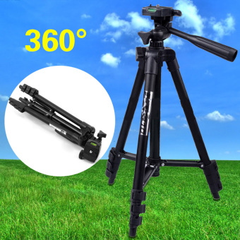 New Flexible Professional Camera Tripod For Nikon DSLR Most DigitalCamcorder