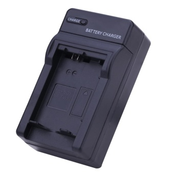 NP-FW50 Battery Charger for Sony NEX-5 NEX-3C NEX-5C NEX-5N NEX-C3NEX-7 - intl