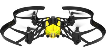 Parrot MiniDrones Airborne Cargo Drone Travis Local Support From Authorized Distributor Official Product