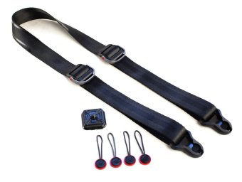 Peak Design SLL-1 Slide Lite Camera Strap SLL1
