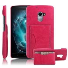 Jual Dandelion And Lovers Leather Wallet Case For Lg Leon H320 Leon Source · Harga Lenovo