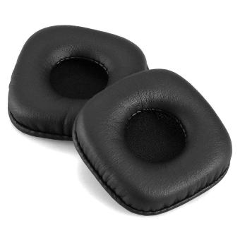 Replacement Ear Pads Earpad for Marshall Marshall Major (EXPORT)