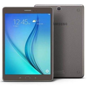 Samsung Galaxy Tab A LTE 8GB (Black)