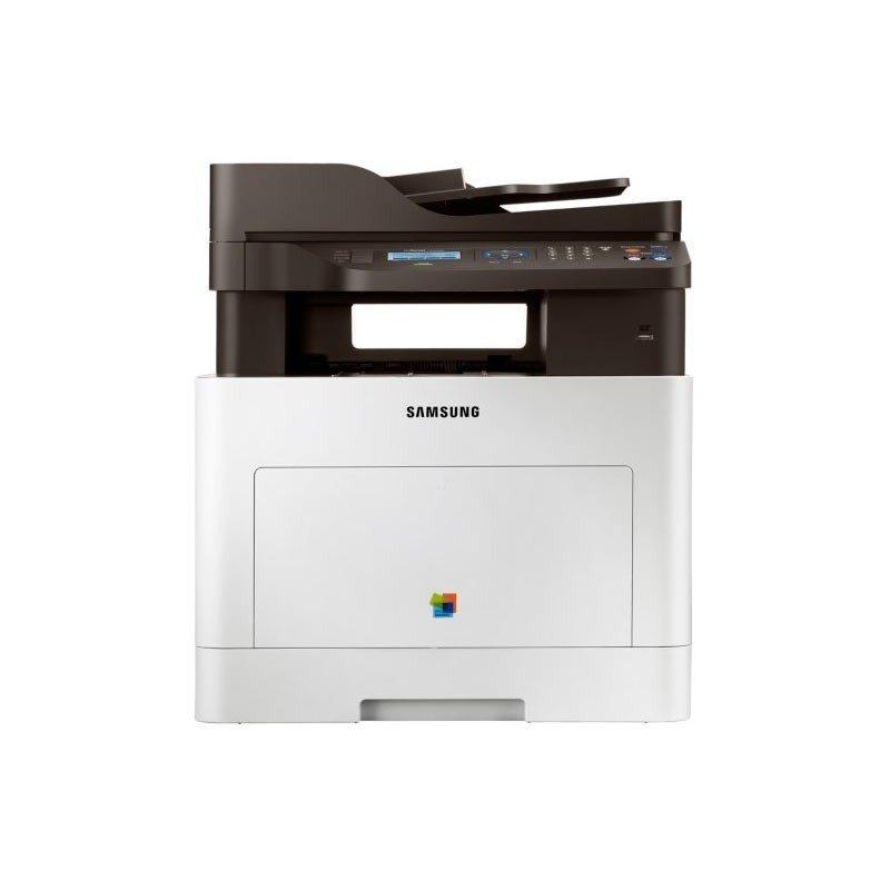 Hp Deskjet 3630 All In One Multifunction Printer Color ...