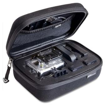Small Travel Carry Case Bag for Go Pro GoPro Hero 1 2 3 3+ Camera