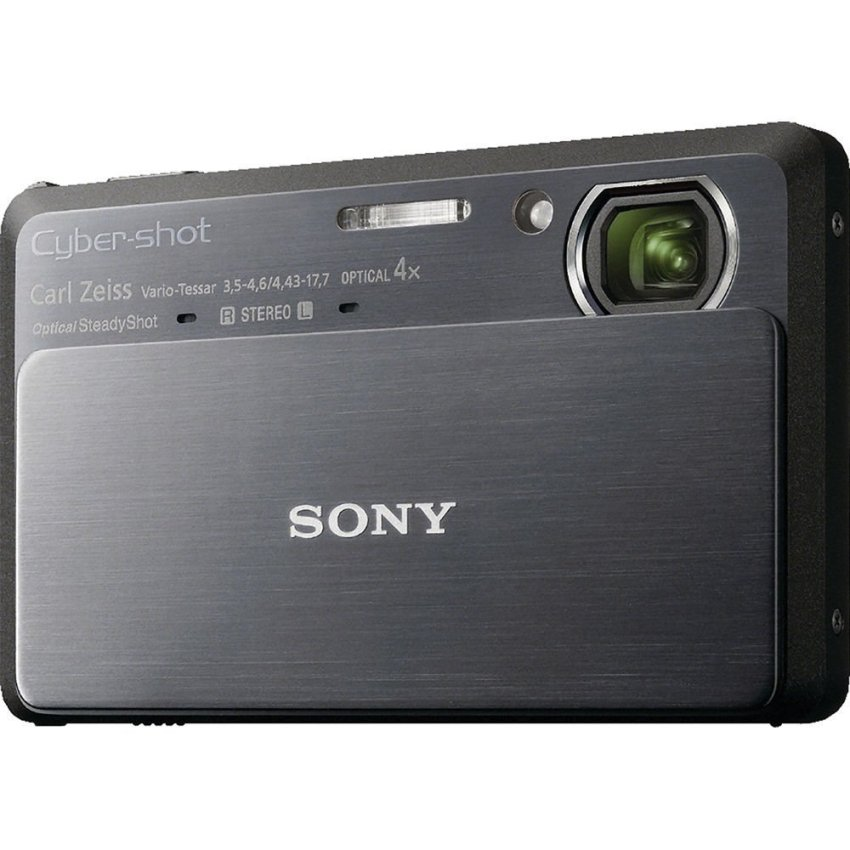 video full hd 1080p demo sony digital camera