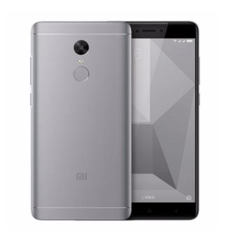 Xiaomi Redmi Note 4 32GB GREY Snapdragon 625
