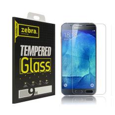 onkyo a800. zebra premium 9h tempered glass screen protector for samsung galaxy a8/a800 (clear) onkyo a800
