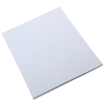 20 Sheets x A4 Photo Paper