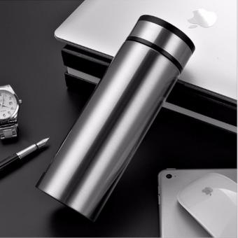 400ml Stainless Steel Vacuum insulated Thermal Flask