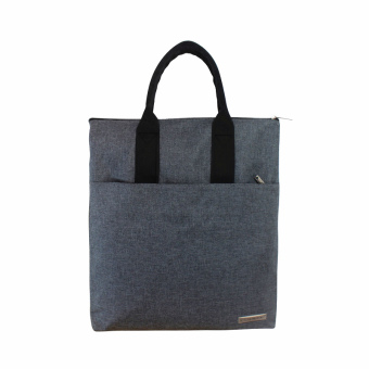 A4 Oxford canvas bag paper bag document bag computer bag