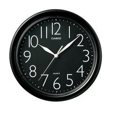 Buy Clock Online Alarm Wall Specialty Lazada