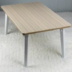 Buy Tables Online Coffee Side Lazada