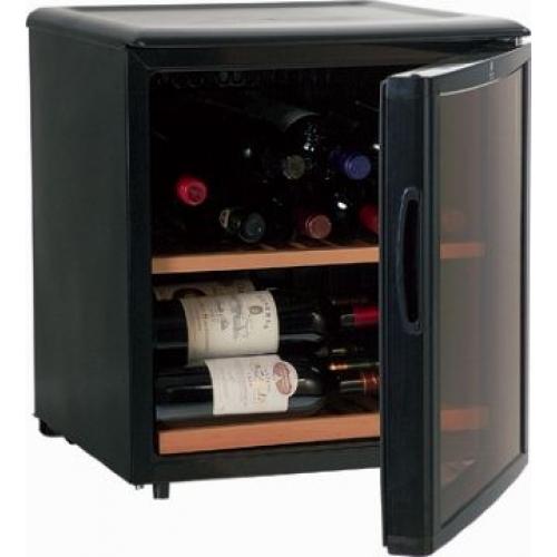 Kadeka wine chiller review
