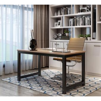 Large Proffesional Study Table - Office Table/ Desktop Table/Computer Table !
