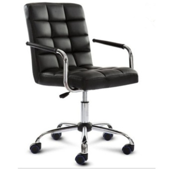 Office Supervisor Chair ?12 Cubes?
