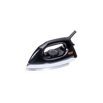 PANASONIC NI-416EBSH DRY IRON 3.51BS
